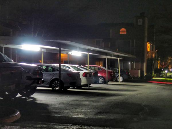Commercial-Parking-Lot-Lighting-Lakewood-WA