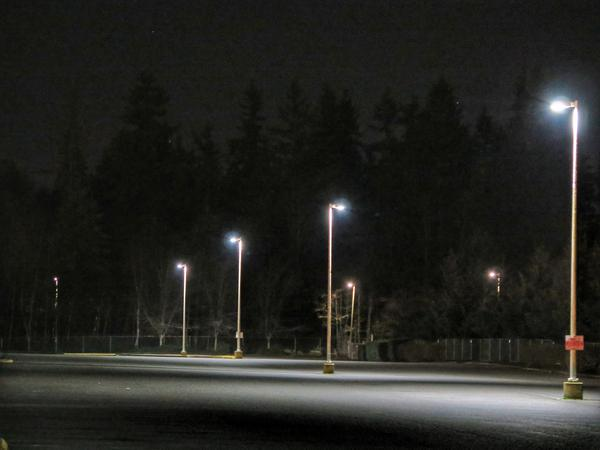 Commercial-Parking-Lot-Lighting-Tacoma-WA