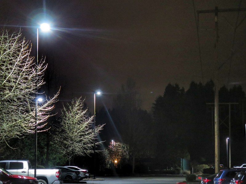 Townhouse-Lighting-Auburn-WA